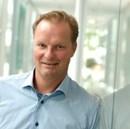 Snakk med Øyvind Thomassen