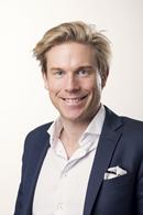 Snakk med Christoffer Hernæs