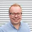 Snakk med Geir Holen