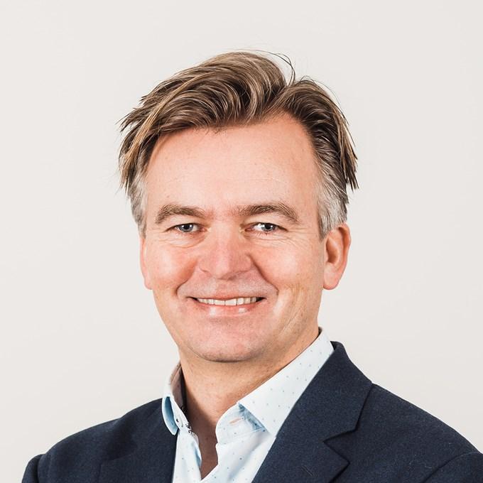 Bilde av Magnar Øyhovden