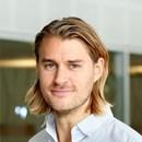 Snakk med Kristian K. Fredheim