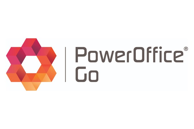 logo poweroffice