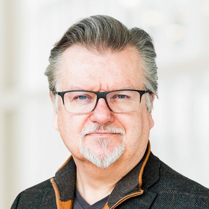 Bilde av Eirik Christensen
